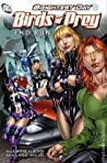 Birds of Prey, Volume 1 by Gail Simone