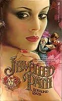 Jewelled Path