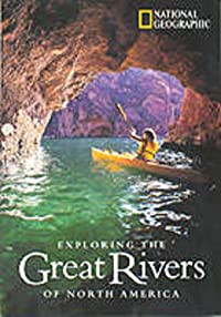 Exploring the Great Rivers of North America
