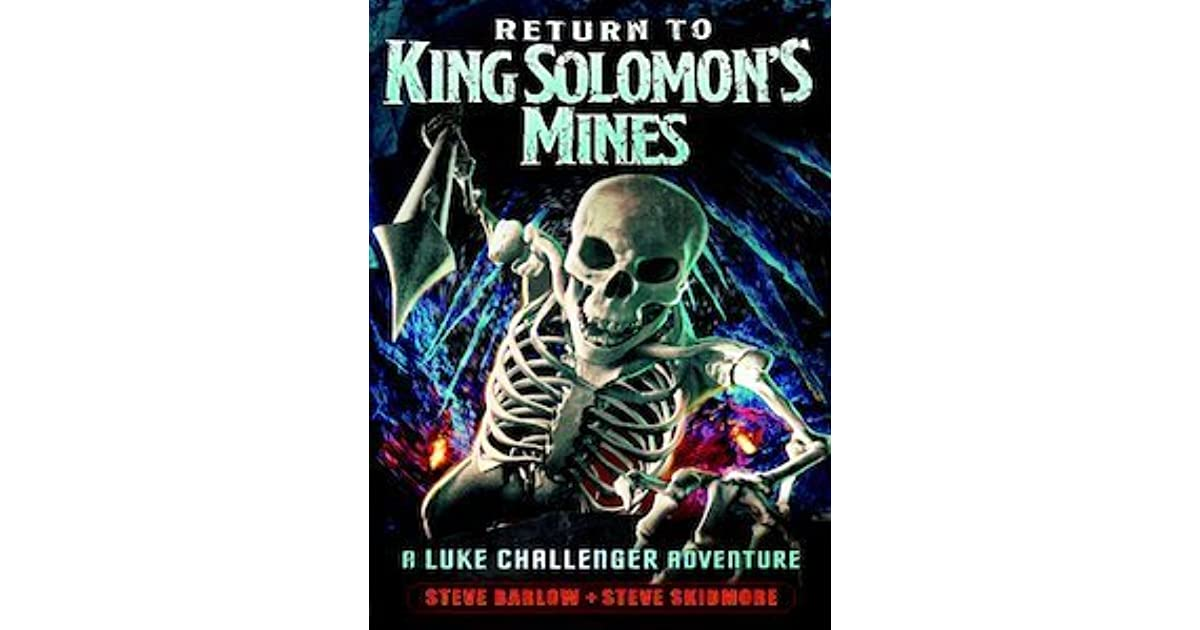 the librarian return to king solomons mines movie online