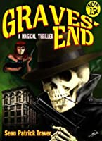 Graves' End