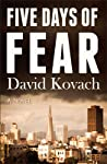 Five Days of Fear