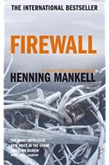 'Firewall