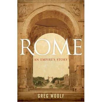 The History Of Rome Von Its Foundation Bücher 21-30 Bücher The War With Hannibal Belletristik