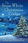 The Snow White Christmas Cookie (Berger and Mitry, #9)