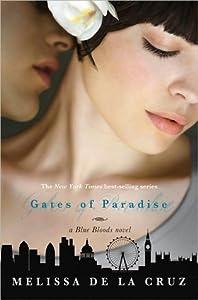 Gates of Paradise (Blue Bloods, #7)