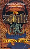 The Zork Chronicles (Infocom, #5)