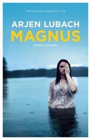 Magnus by Arjen Lubach