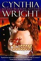 Fireblossom (The Western Novels/Matthews Novel #1)