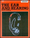 The Ear and Hearing
