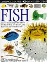 Fish (Eyewitness Guides)