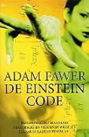 De Einstein code