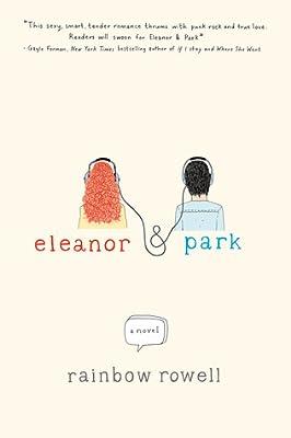 'Eleanor