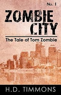 Zombie City