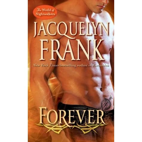 Jacquelyn frank goodreads giveaways