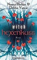 Hexenkuss