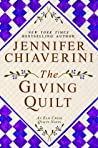 The Giving Quilt (Elm Creek Quilts, #20)