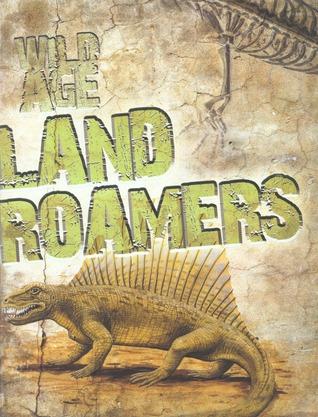 Land Roamers