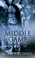 Middle Game (Chess, #2)