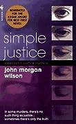 Simple Justice