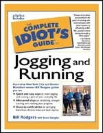 Browse New & Used Running & Jogging Books