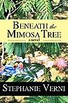 Beneath the Mimos...