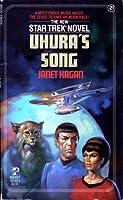 Uhura's Song (Star Trek)