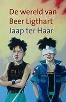 De wereld van Beer Ligthart