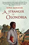 A Stranger in Olondria ebook download free