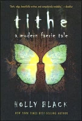 Image result for the modern faerie tales