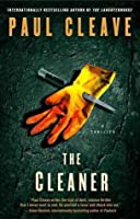 The Cleaner (Cleaner, #1)