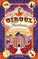 Circul Fantasia