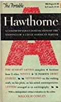 The Portable Hawthorne