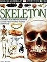 Skeleton by Steve Parker