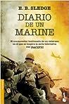 Diario De Un Marine by Eugene B. Sledge