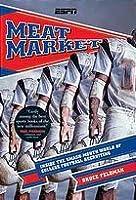 Meat Market: A Season Inside College Football's No. 1 Recruiting Machine