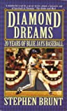 Diamond Dreams: 20 Years of Blue Jays Baseball