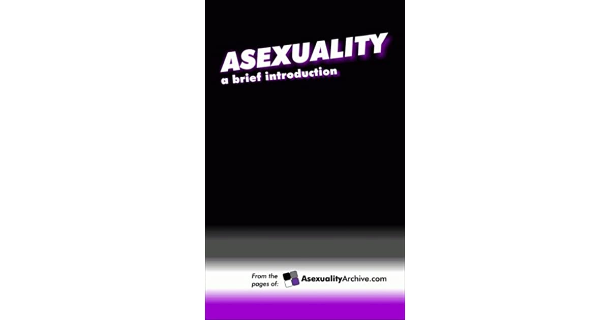 North american asexuality conference