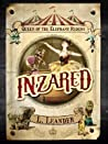 Inzared, Queen of the Elephant Riders (Book 1)