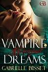 Vampire Dreams Revamped (Sons of Navarus, #0.5)