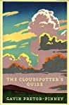 The Cloudspotter'...