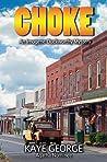 Choke (Imogene Duckworthy Mystery #1)