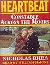 Constable Across the Moors (Constable #4)