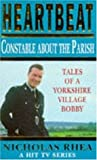 Constable about the Parish (Constable Nick Mystery #19)