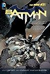 Batman, Vol. 1: The Court of Owls