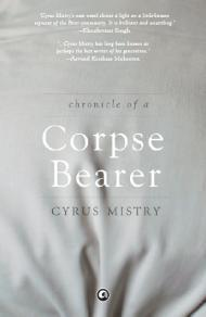 Chronicle of a Corpse Bearer