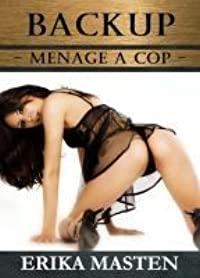 Backup: Menage A Cop