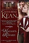 A Knight's Reward