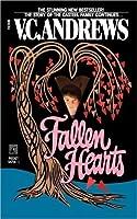 Fallen Hearts (Casteel, #3)