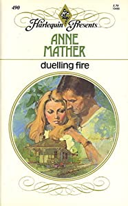 Duelling Fire